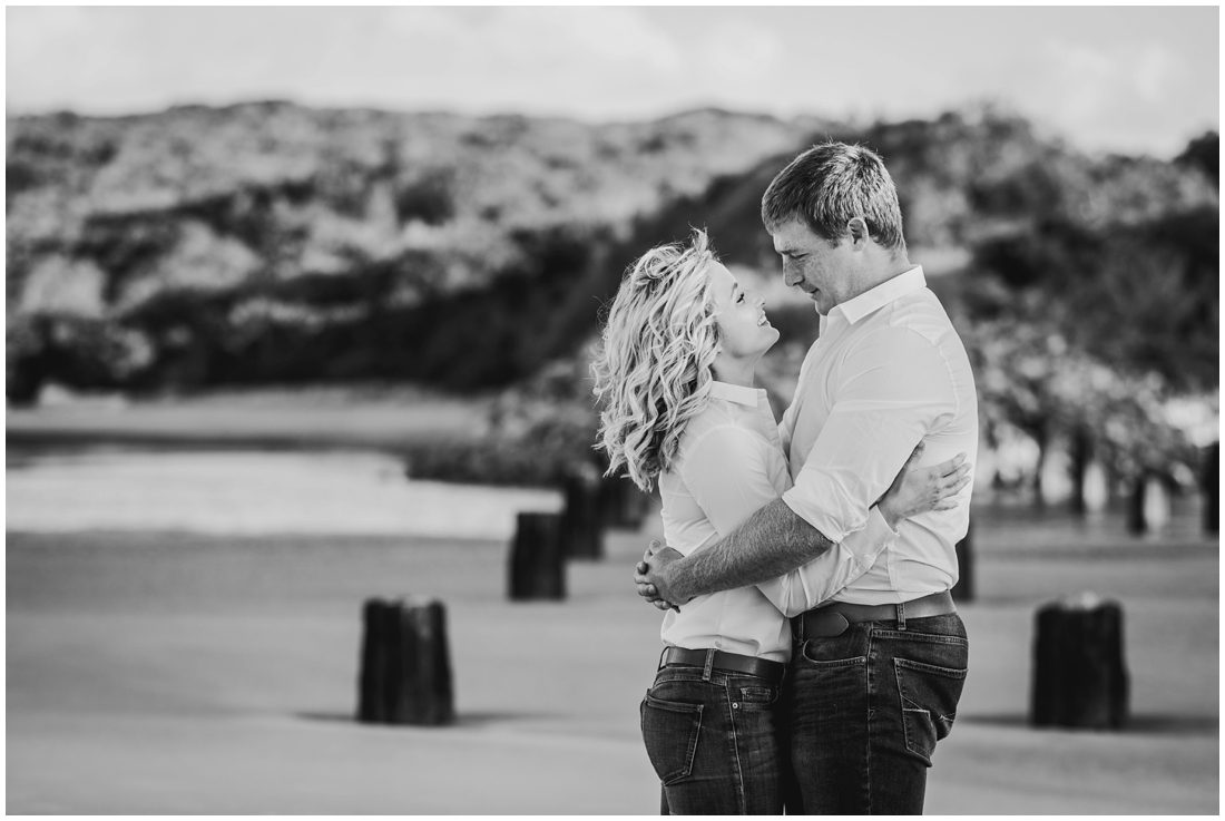 garden route beach engagement portraits nicolaas and jomarie_0002