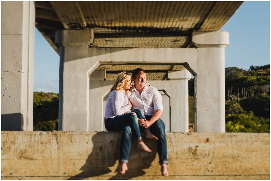 garden route beach engagement portraits nicolaas and jomarie_0004