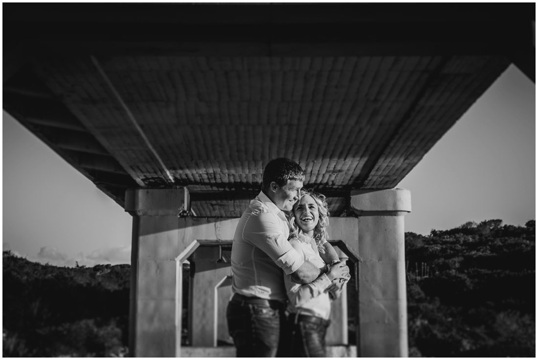 garden route beach engagement portraits nicolaas and jomarie_0007