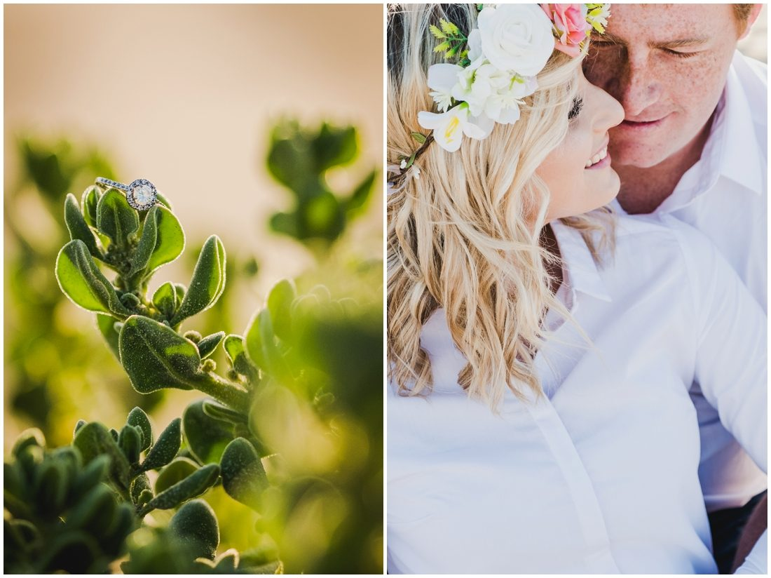 garden route beach engagement portraits nicolaas and jomarie_0008