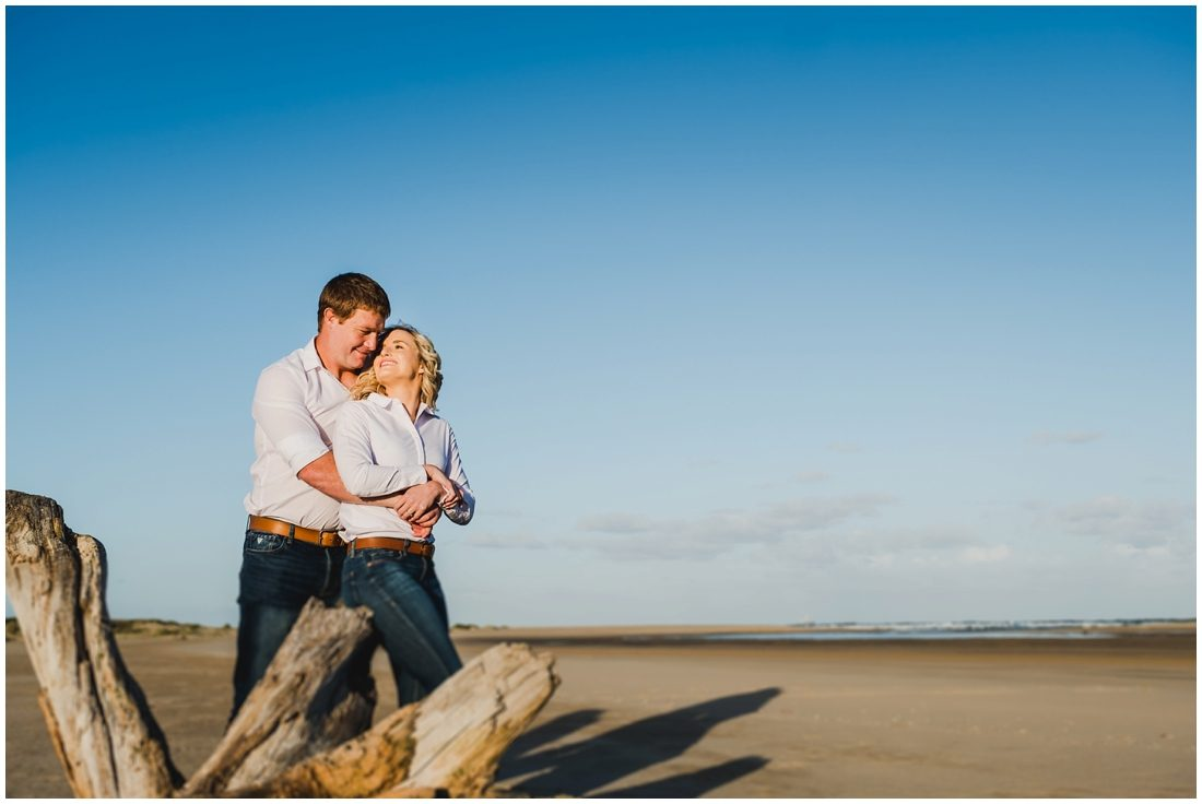 garden route beach engagement portraits nicolaas and jomarie_0009