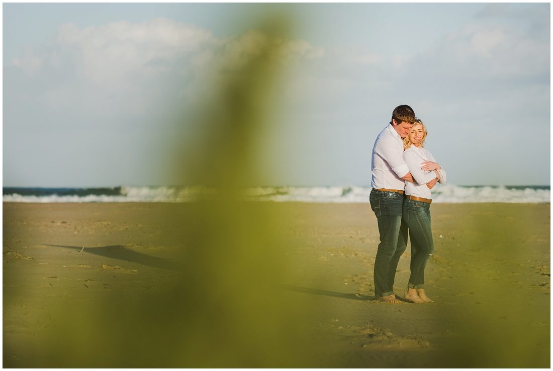 garden route beach engagement portraits nicolaas and jomarie_0011