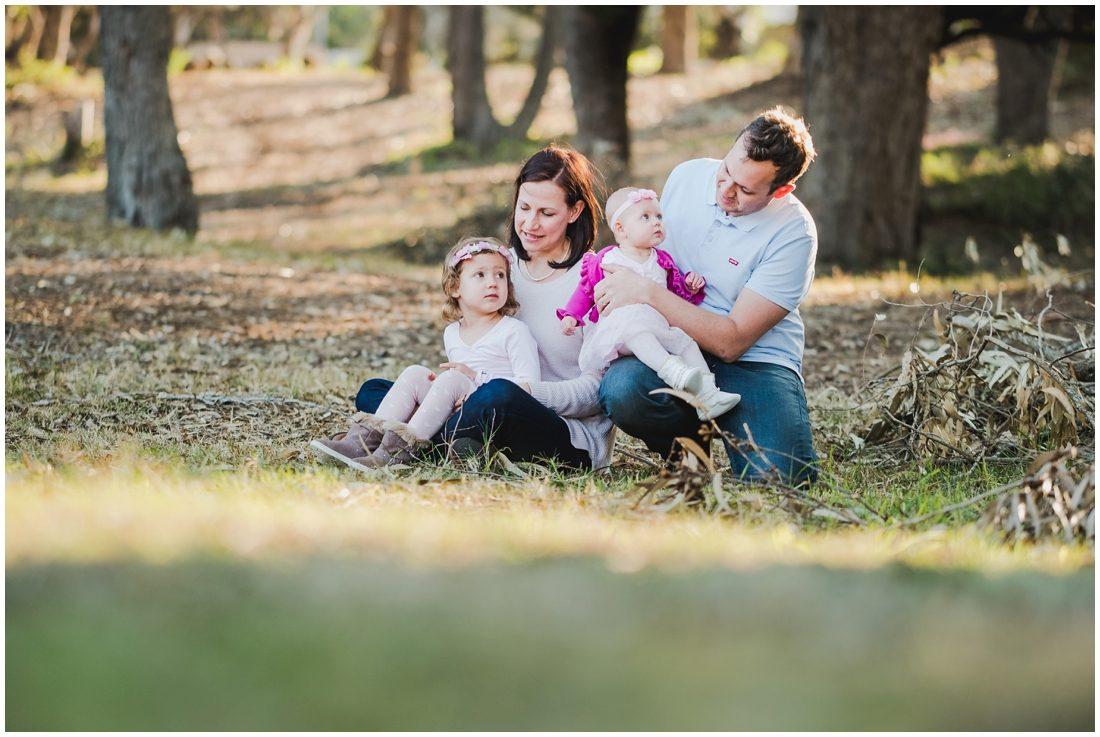 garden route park portraits kruger family_0001