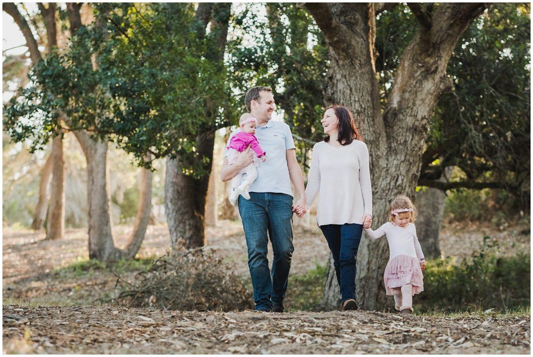 garden route park portraits kruger family_0009
