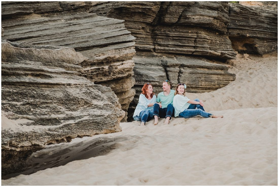 great brak beach portraits schoeman_0009