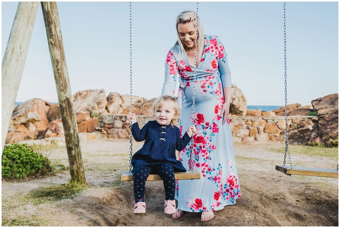 mossel bay beach maternity portraits inge_0013