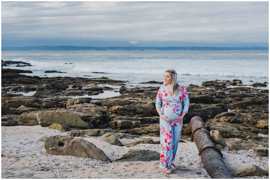 mossel bay beach maternity portraits inge_0019