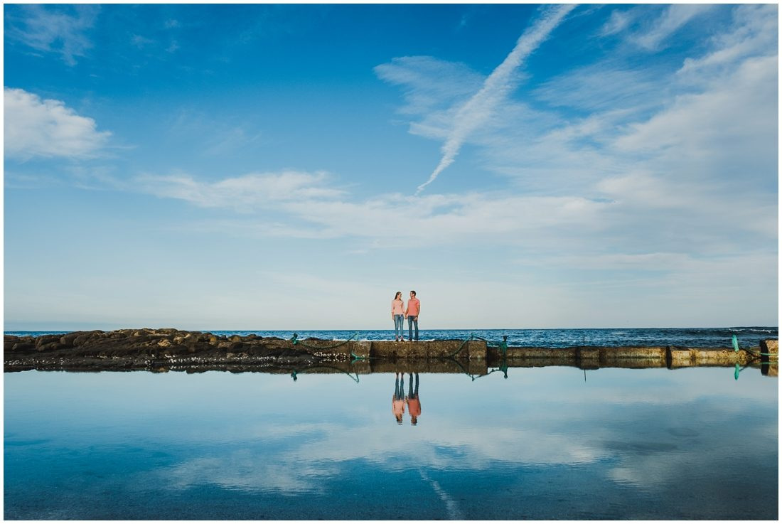 garden route mossel bay park renier and nadia_0007