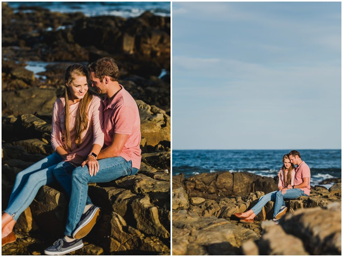 garden route mossel bay park renier and nadia_0012