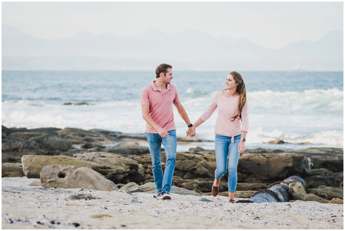 garden route mossel bay park renier and nadia_0014