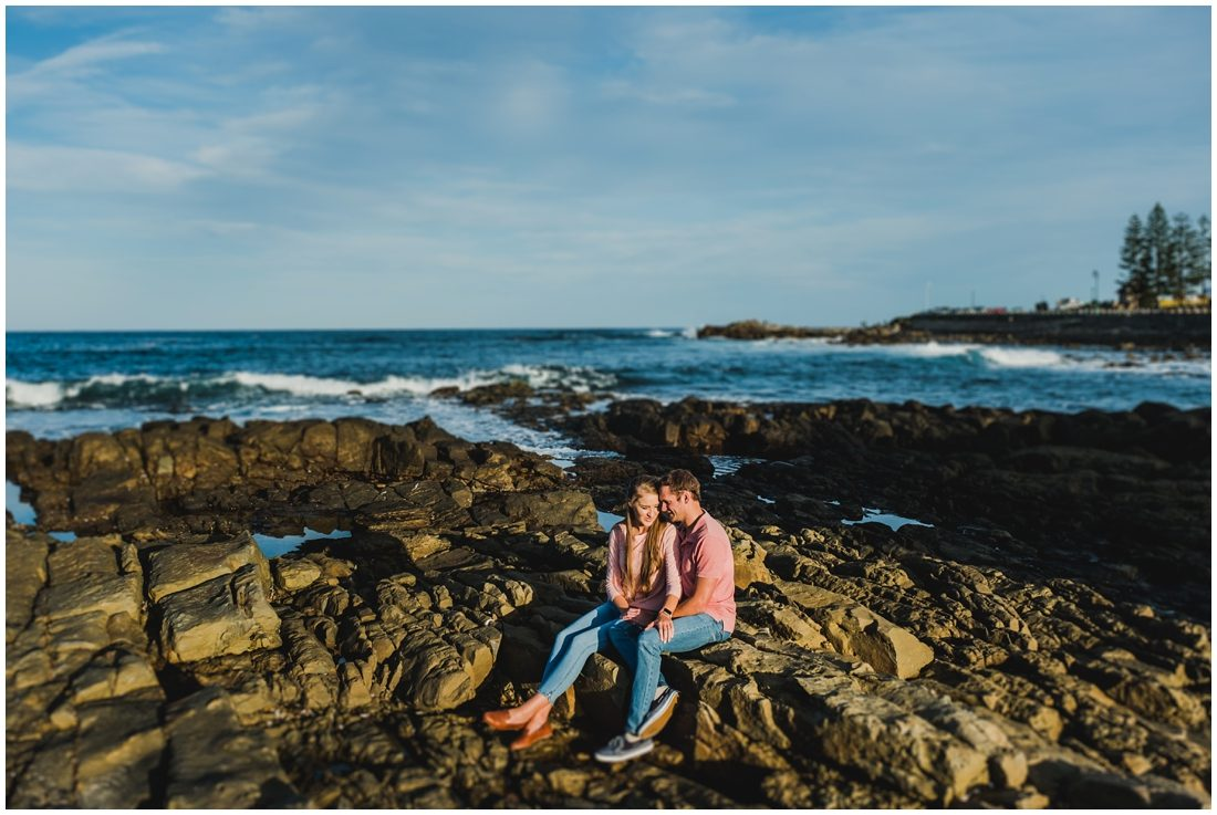 garden route mossel bay park renier and nadia_0017