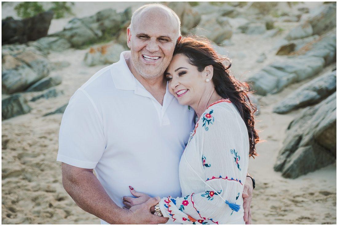 garden route beach couple portraits johan tersia_0004