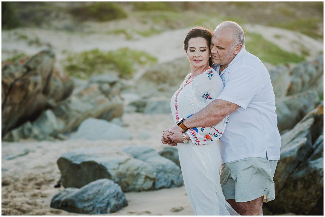 garden route beach couple portraits johan tersia_0005