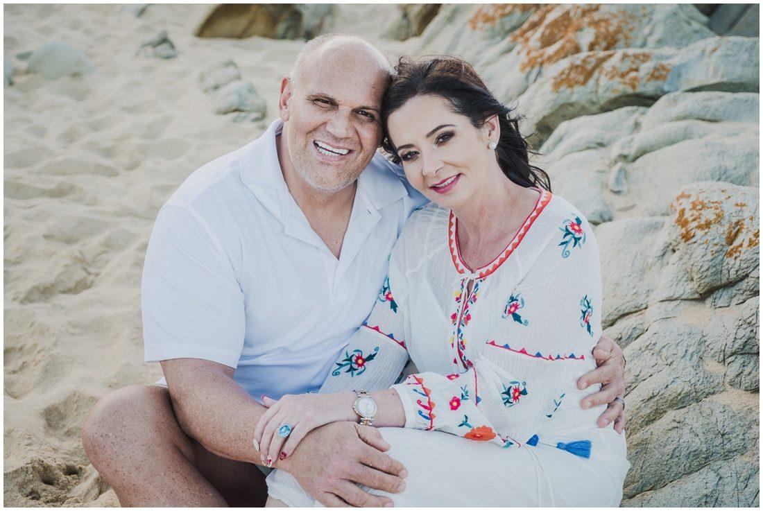 garden route beach couple portraits johan tersia_0008