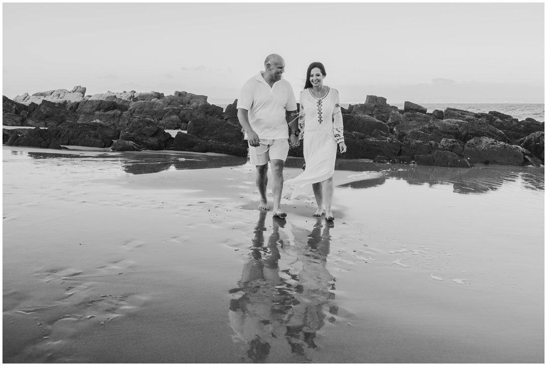 garden route beach couple portraits johan tersia_0010