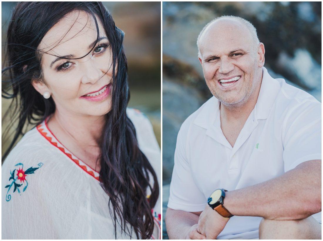 garden route beach couple portraits johan tersia_0012