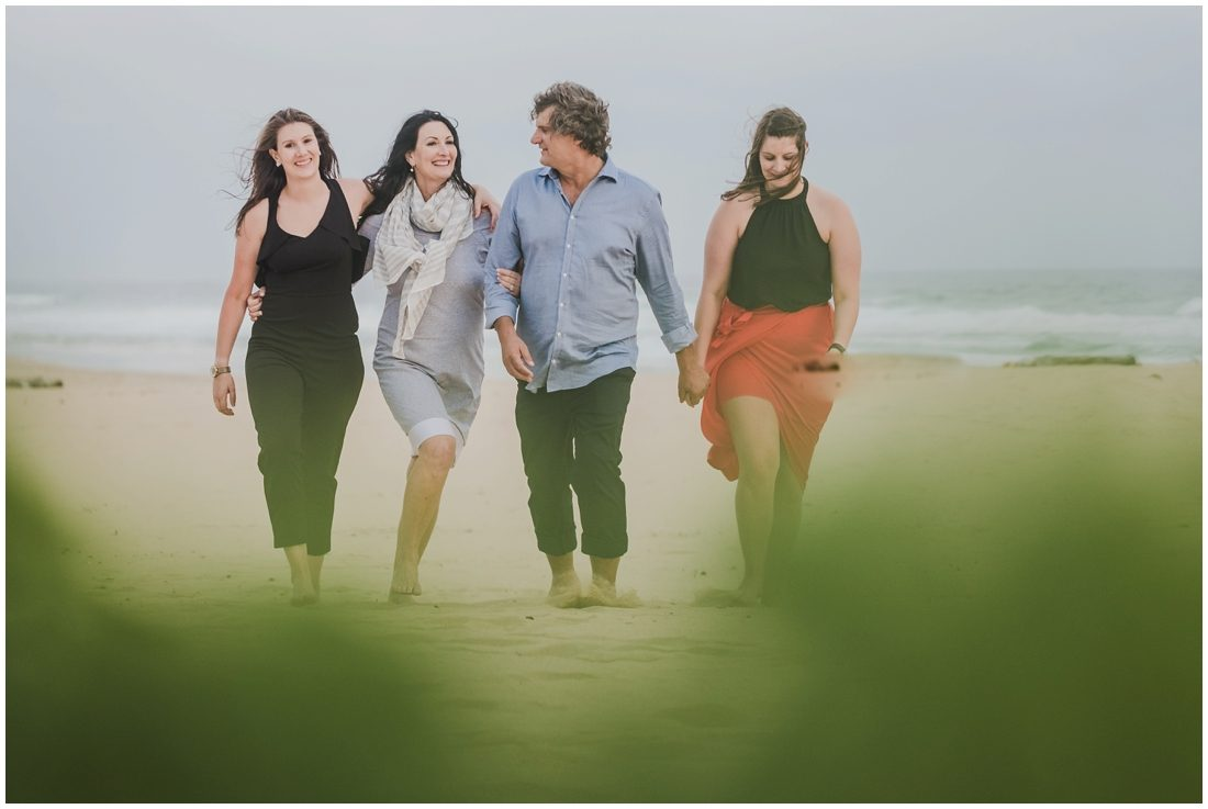 garden route family holiday portraits 2018_0001