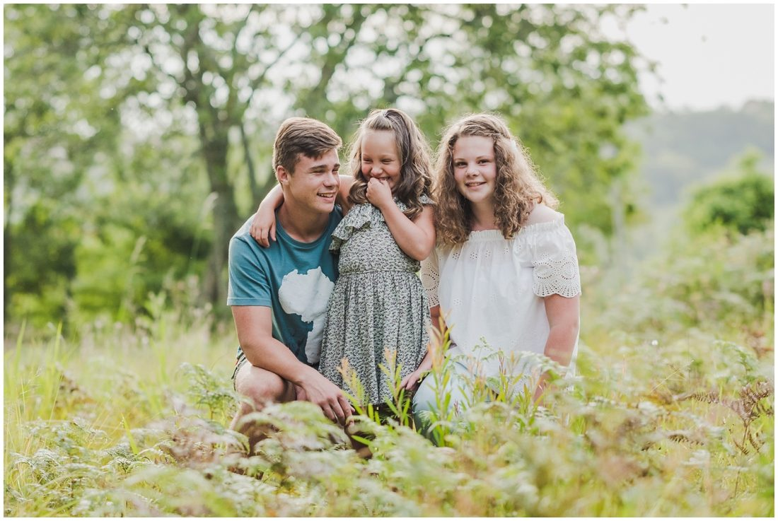 garden route family holiday portraits 2018_0006