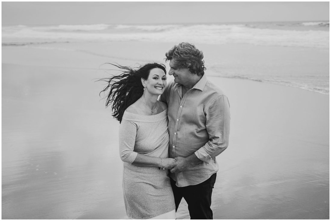 garden route family holiday portraits 2018_0015