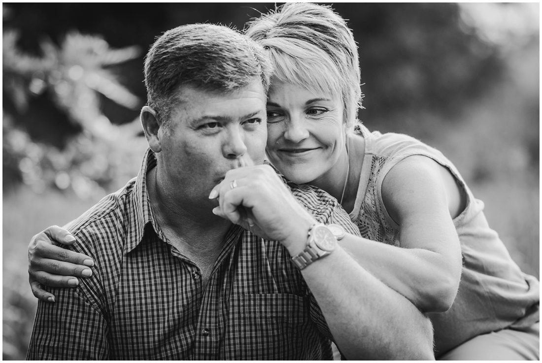 garden route family holiday portraits 2018_0020