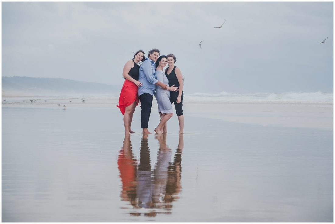 garden route family holiday portraits 2018_0021