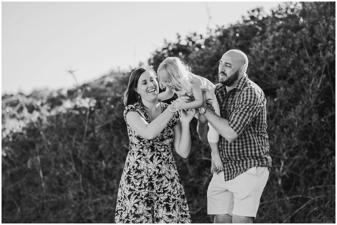 garden route family holiday portraits 2018_0022