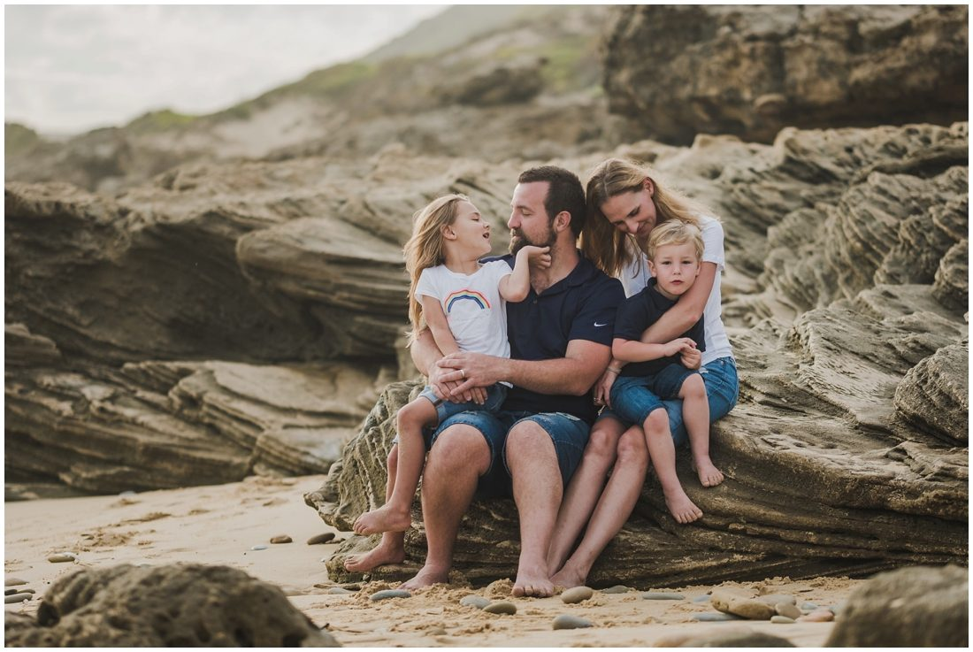 garden route family holiday portraits 2018_0023
