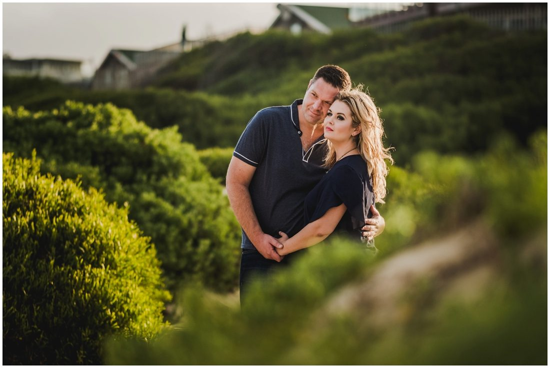 garden route family holiday portraits 2018_0024