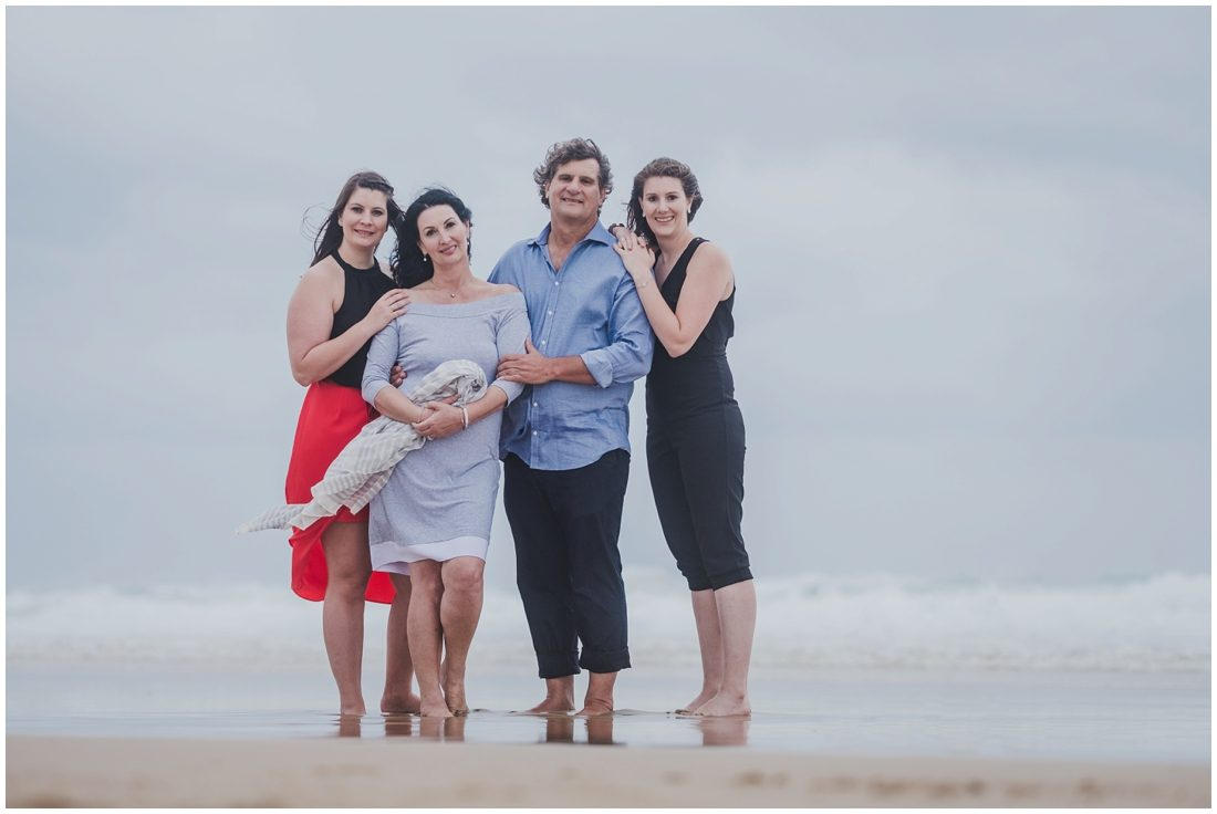garden route family holiday portraits 2018_0026
