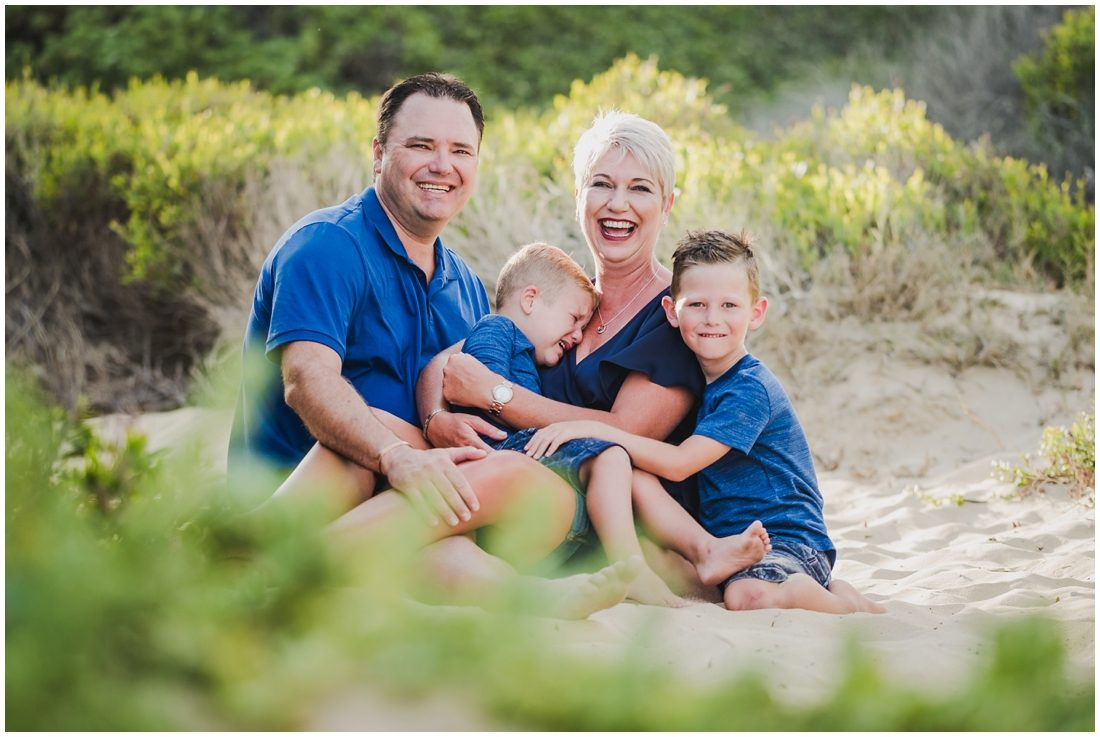 garden route family holiday portraits 2018_0031