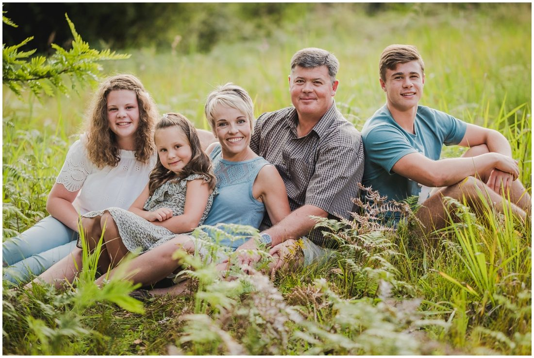 garden route family holiday portraits 2018_0033