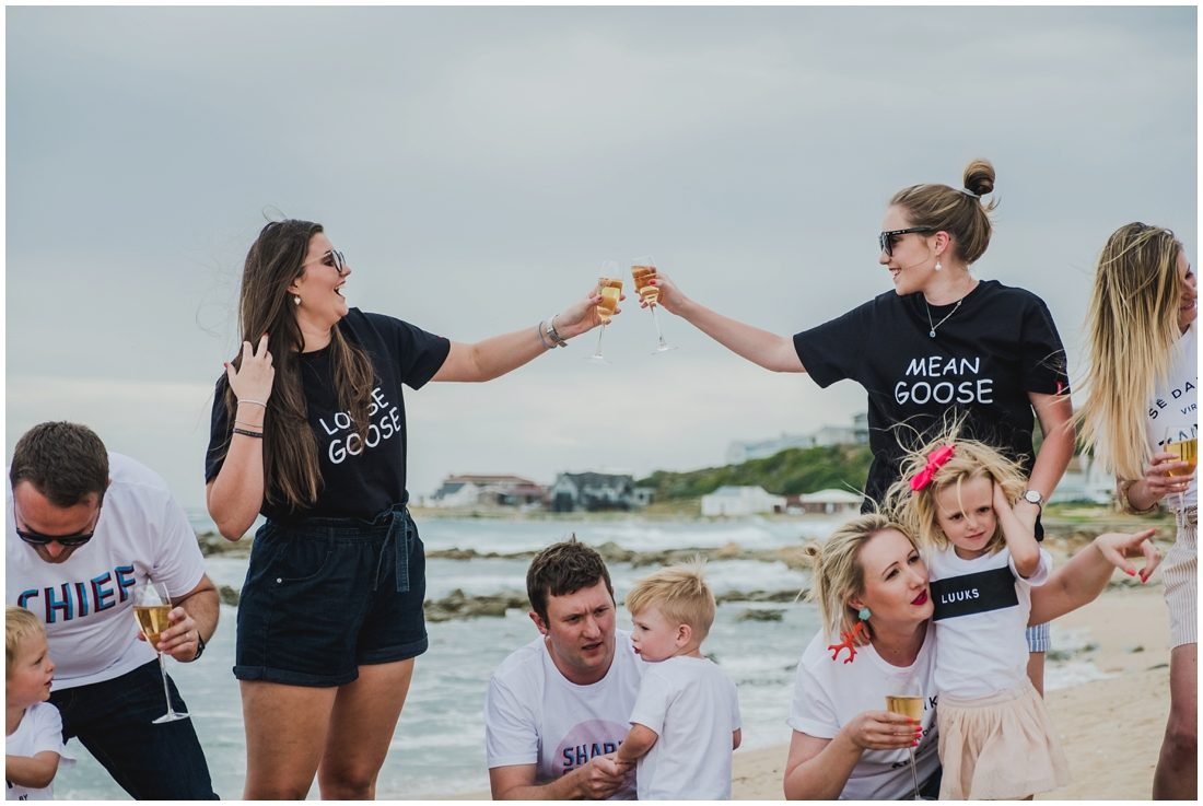 garden route family holiday portraits 2018_0035