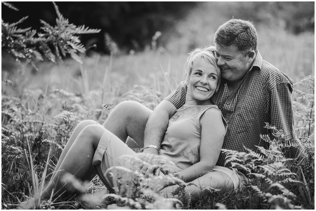 garden route family holiday portraits 2018_0037