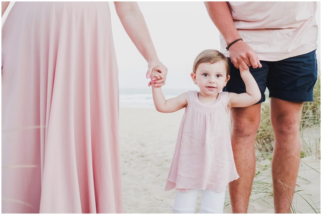 garden route forest beach maternity portraits steyn family_0015