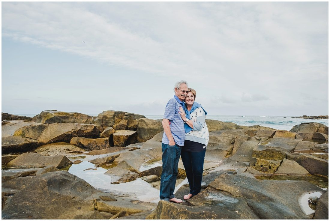 garden route mossel bay couple portraits dawie susan_0012