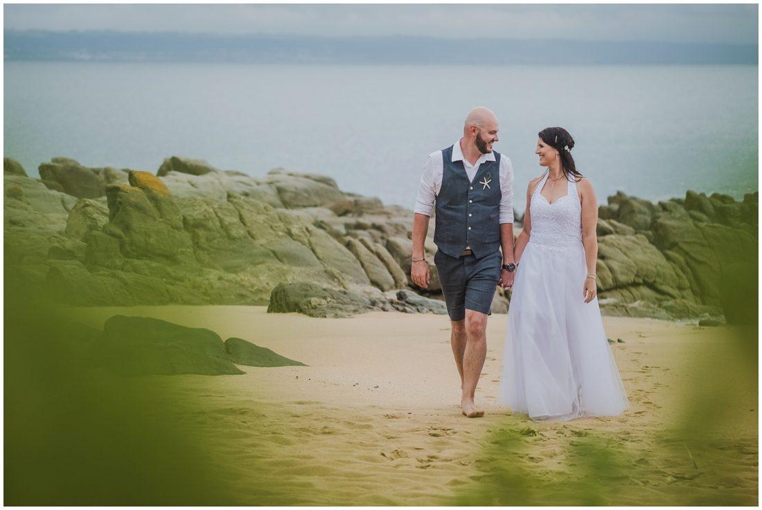 garden route mossel bay wedding ashley natashe_0042