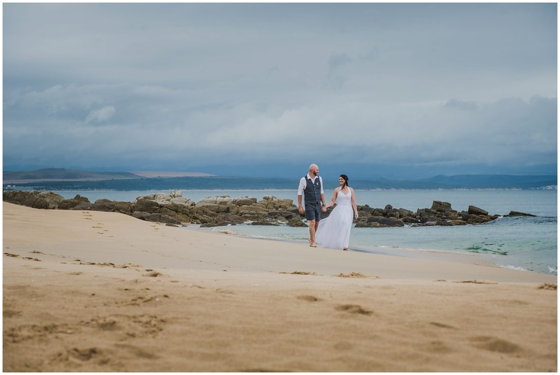 garden route mossel bay wedding ashley natashe_0043