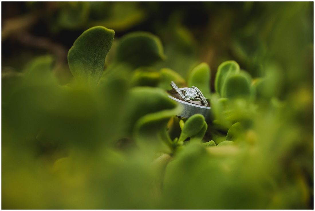 garden route mossel bay wedding ashley natashe_0049