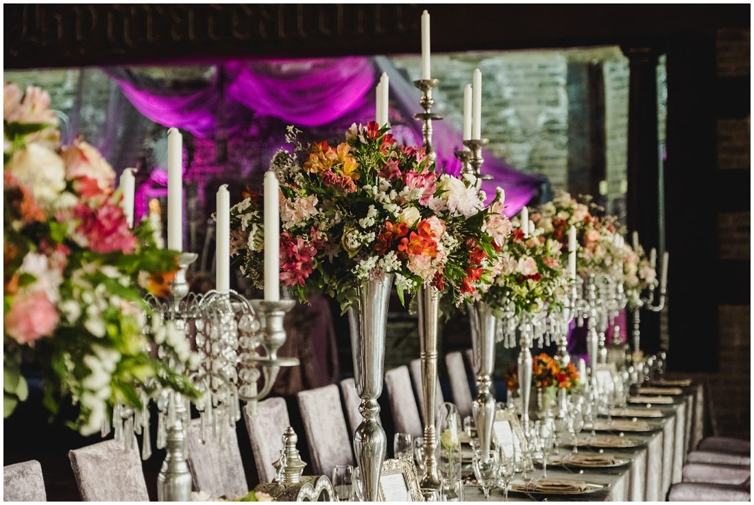 garden route wedding bygracealone george venue andre lindy_0002