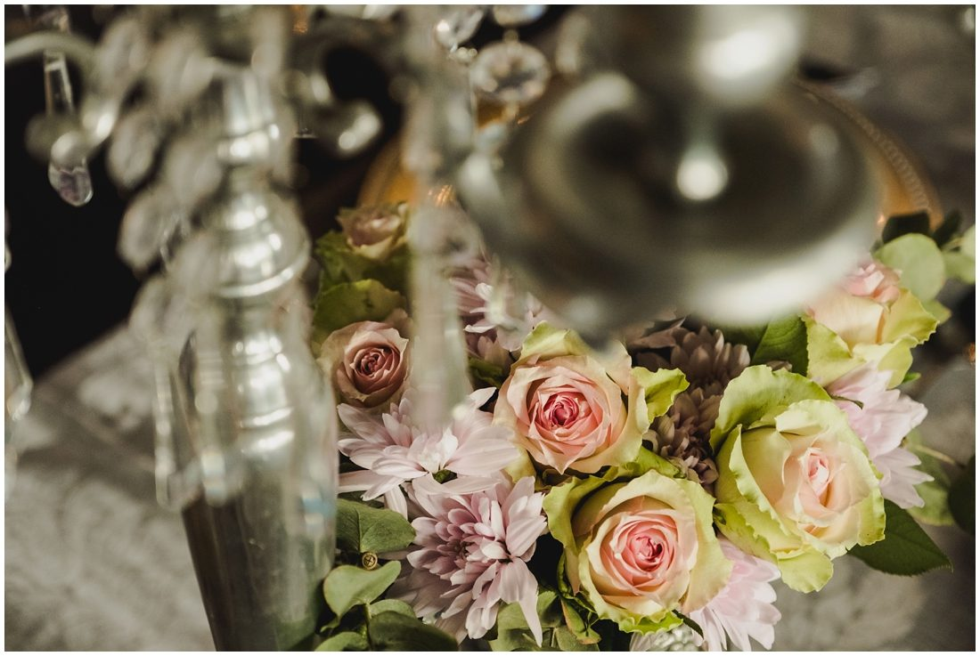 garden route wedding bygracealone george venue andre lindy_0003