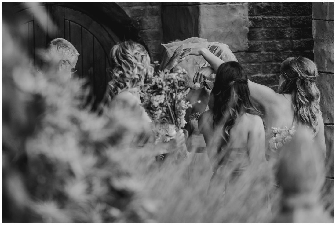 garden route wedding bygracealone george venue andre lindy_0029