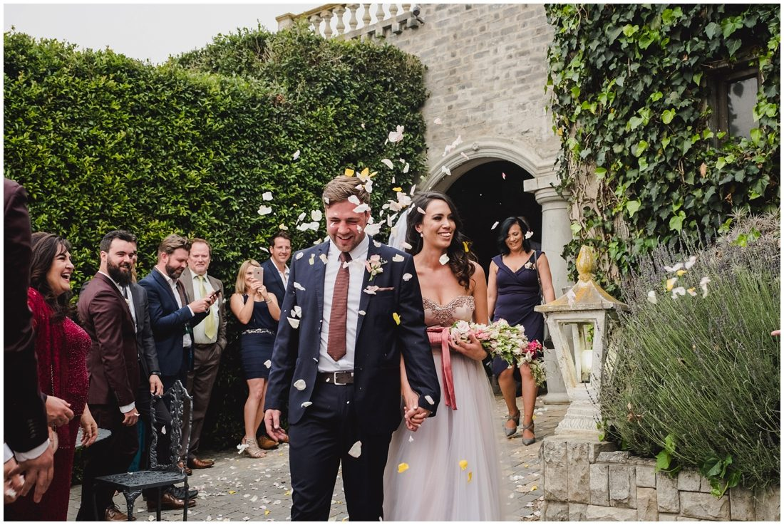 garden route wedding bygracealone george venue andre lindy_0036