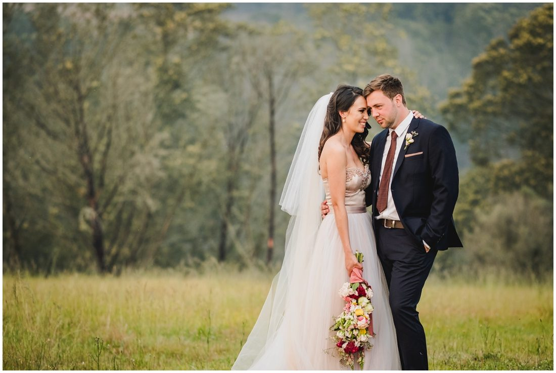 garden route wedding bygracealone george venue andre lindy_0040