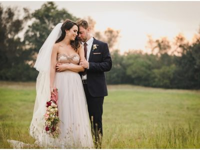 garden route wedding bygracealone george venue andre lindy_0042