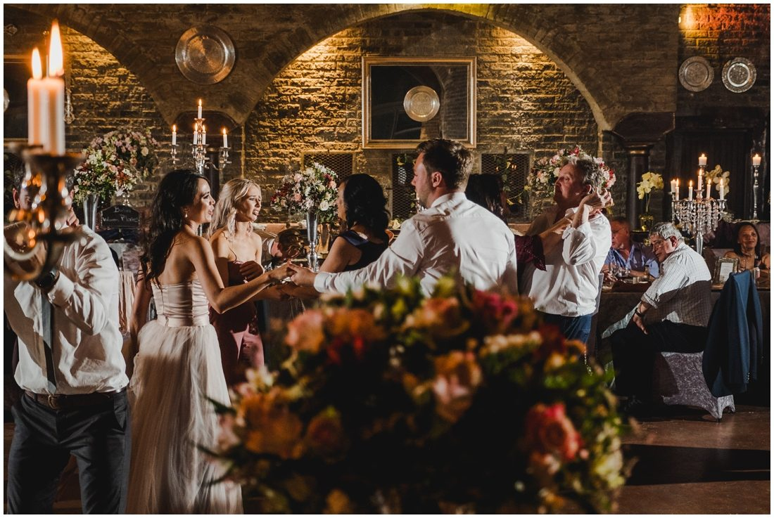 garden route wedding bygracealone george venue andre lindy_0054