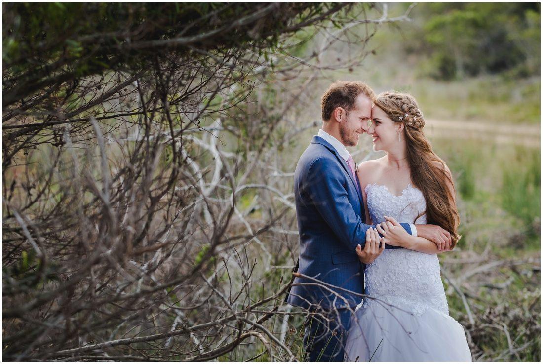 garden route wedding gourikwa reserve renier nadia_0026