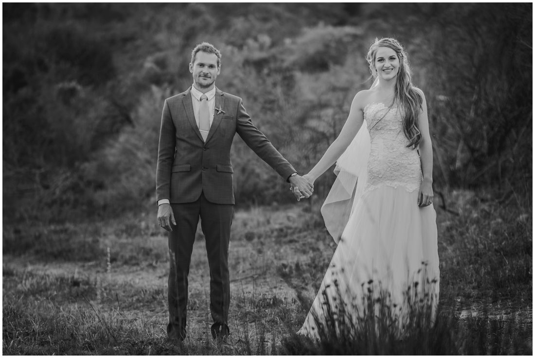 garden route wedding gourikwa reserve renier nadia_0028