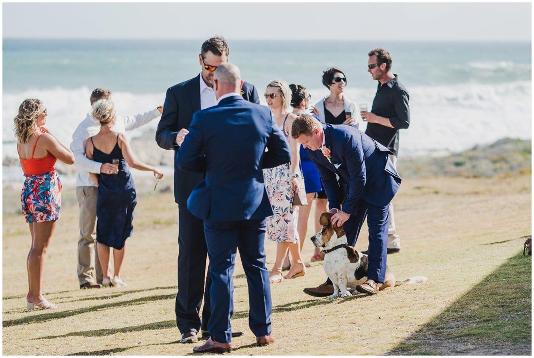garden route wedding gouritz eco marine lodge charlie coelette_0027
