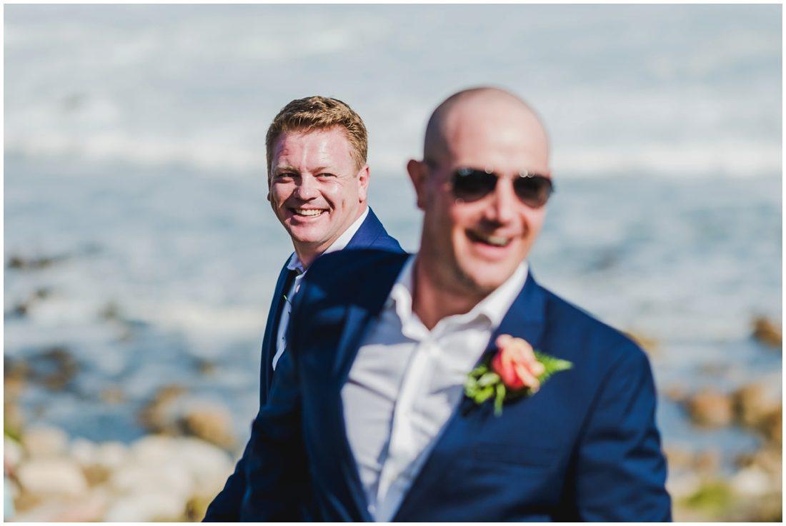 garden route wedding gouritz eco marine lodge charlie coelette_0028