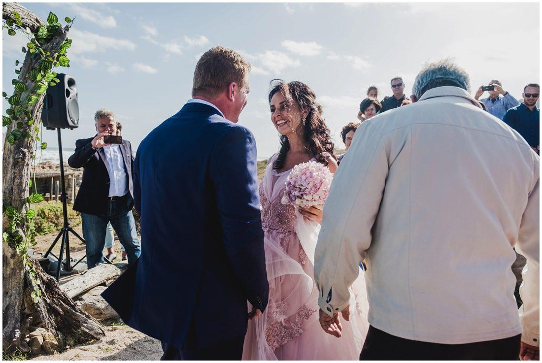 garden route wedding gouritz eco marine lodge charlie coelette_0032